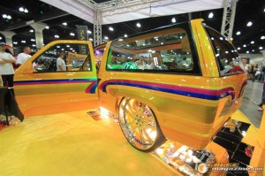 dub-magazine-show-la-august-2012-120_gauge1359740493