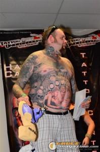 tattoo-city-underground-2012-indianapolis-29_gauge1359741561