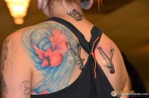 tattoo-city-underground-2012-indianapolis-37_gauge1359741553