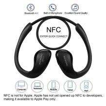 Bluetoothheadphones3
