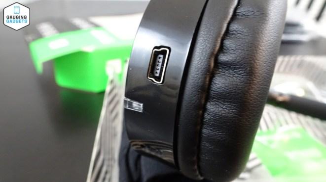 TRNDlabs Franklin Headphones3