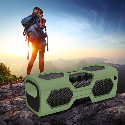 WirelessBluetoothSpeaker2
