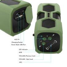 WirelessBluetoothSpeaker3