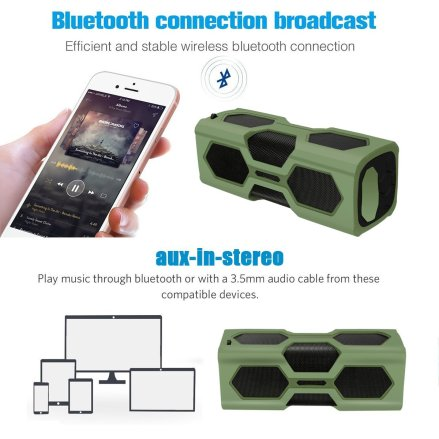 WirelessBluetoothSpeaker5