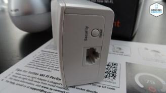 de.Light Wifi Extender Review5