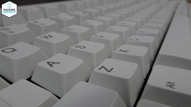 Cherry MX Silent Keyboard4