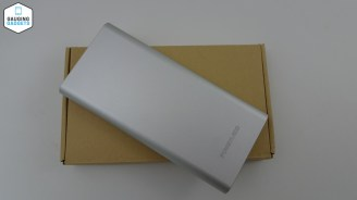 Poweradd Power bank (2)