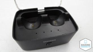 Nasudake True Wireless Earbuds Review - J7 (1)