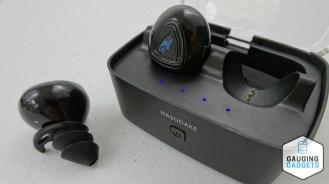 Nasudake True Wireless Earbuds Review - J7 (6)