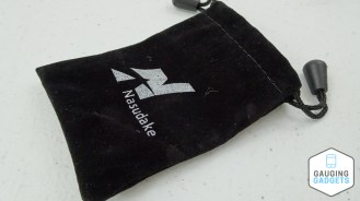 Nasudake True Wireless Earbuds Review - J7 (9)