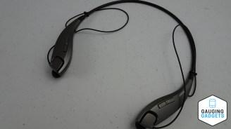 Mpow Jaws Headphones (7)