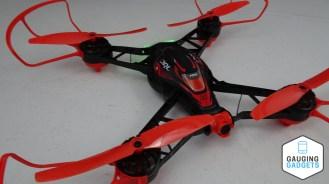 Nikko Air 220 Drone (8)