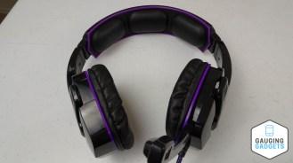 Sades SA930 Gaming Headset (11)