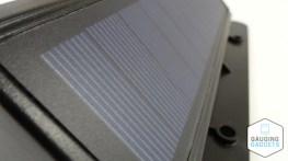 Weepro 45 LED Solar Light (13)