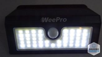 Weepro 45 LED Solar Light (7)