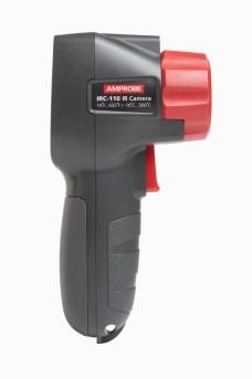Amprobe IRC-110 Infrared Camera3