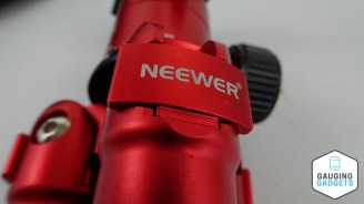 Neewer Mini Tripod CK-30 (10)