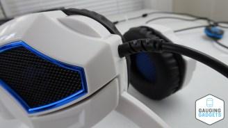 SADES Spirit Wolf Gaming Headset (9)