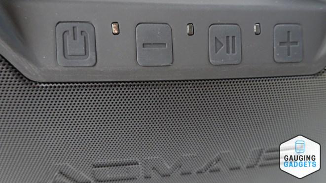 AOMAIS GO Bluetooth Speaker (12)