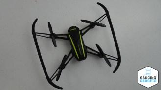 DROCON U31W Navigator Drone (3)
