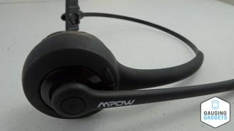Mpow Trucker Pro Headset (2)