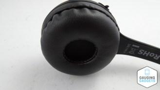 Mpow Trucker Pro Headset (9)