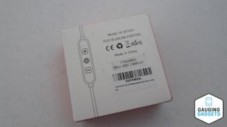 Tribit XFree Color Headphones (13)
