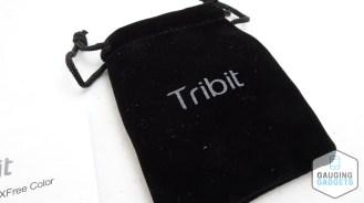 Tribit XFree Color Headphones (2)