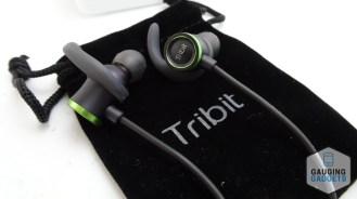 Tribit XFree Color Headphones (5)