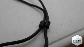 Tribit XFree Color Headphones (9)