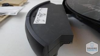 Mooka Robotic Vacuum (6)
