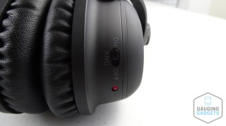 Mpow H8 Bluetooth Headphones