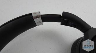 Mpow H5 Headphones (2)