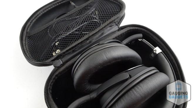 Mpow H5 Headphones (6)