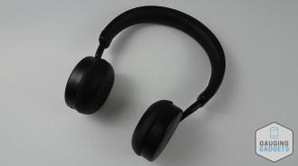 Mpow H9 Headphones (3)