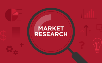 INTRODUCTION TO MARKETING THE PRODUCTS YOU BUY AT AUCTION – QUALITATIVE MARKET RESEARCH