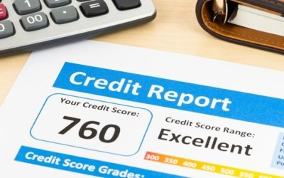 YOUR CREDIT FILE EXPLAINED