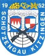 Schützengau Kitzingen