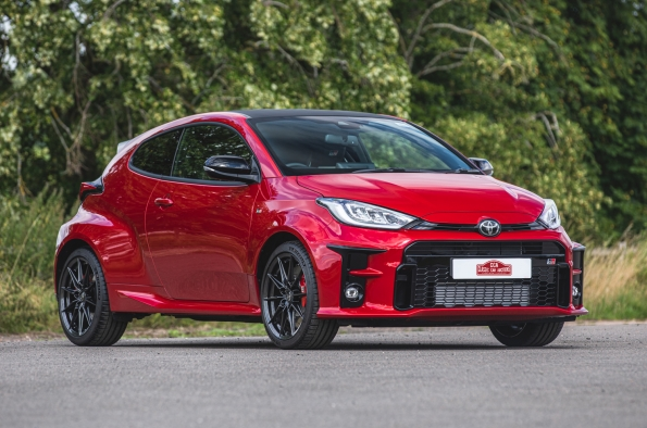 CCA offer two low mileage, exquisitely presented Toyotas in the Practical Classics Classic Car & Restoration Show Sale 2021