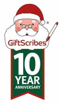 giftscribes300
