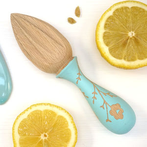 preview_hand-painted-wooden-lemon-juicer