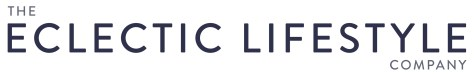 The Eclectic Lifestyle Company