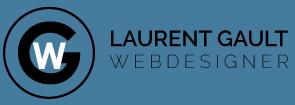 gault-web-logo-noir-bleu-300px