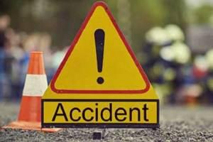 उदयपुर भएको सवारी दुर्घटनामा ३ जनाको घटना स्थलमै मृत्यु, ५ गम्भीर घाईते