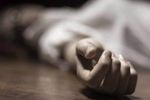 बगाहामा करेन्ट लागेर ७ वर्षिय बालकको मृत्यु