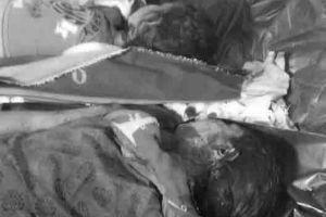 आमा छोरी हत्यामा संलग्नलाई सार्वजनिक गर्दै प्रहरी