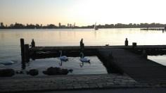 Blog Lake 3