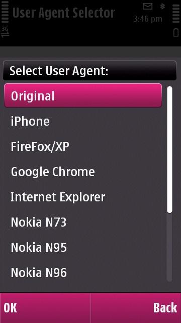 newscreenshotapp199