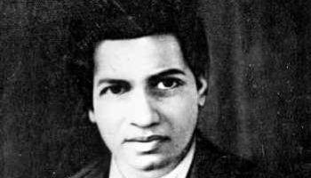 Solving Ramanujan's Puzzling Problem 1
