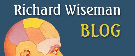 richardwisemanblog